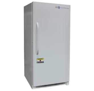 Freezer Models | Small Freezers | Home Freezers on Sale Now