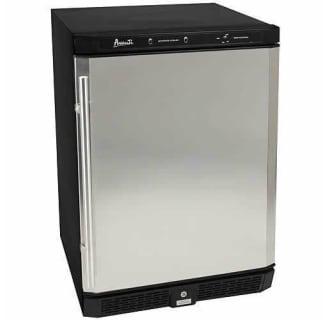 Energy Star Compact Refrigerators Energy Star Refrigerator Reviews