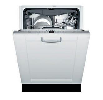 best selling dishwashers - Mini Dishwasher