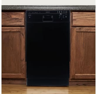 Compact Dishwashers | Small Dishwasher Reviews | CompactAppliance.com