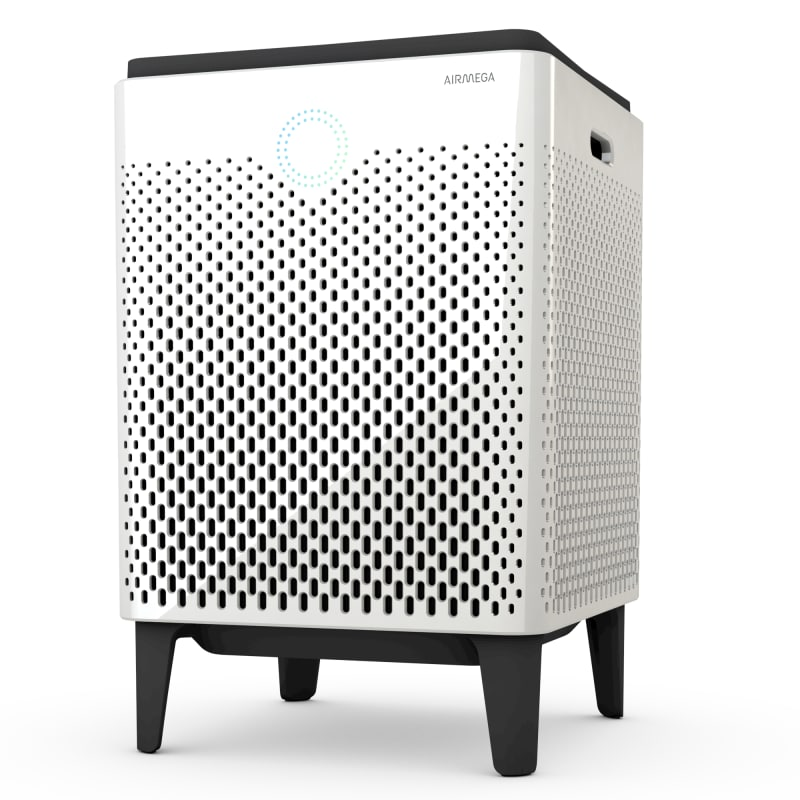 Image of Airmega AIRMEGA-300S 300 HEPA Air Purifier with WiFi Connectivity