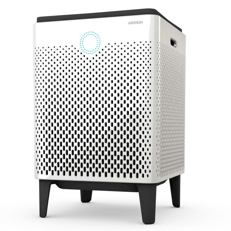 Image of Airmega AIRMEGA-300 300 HEPA Air Purifier