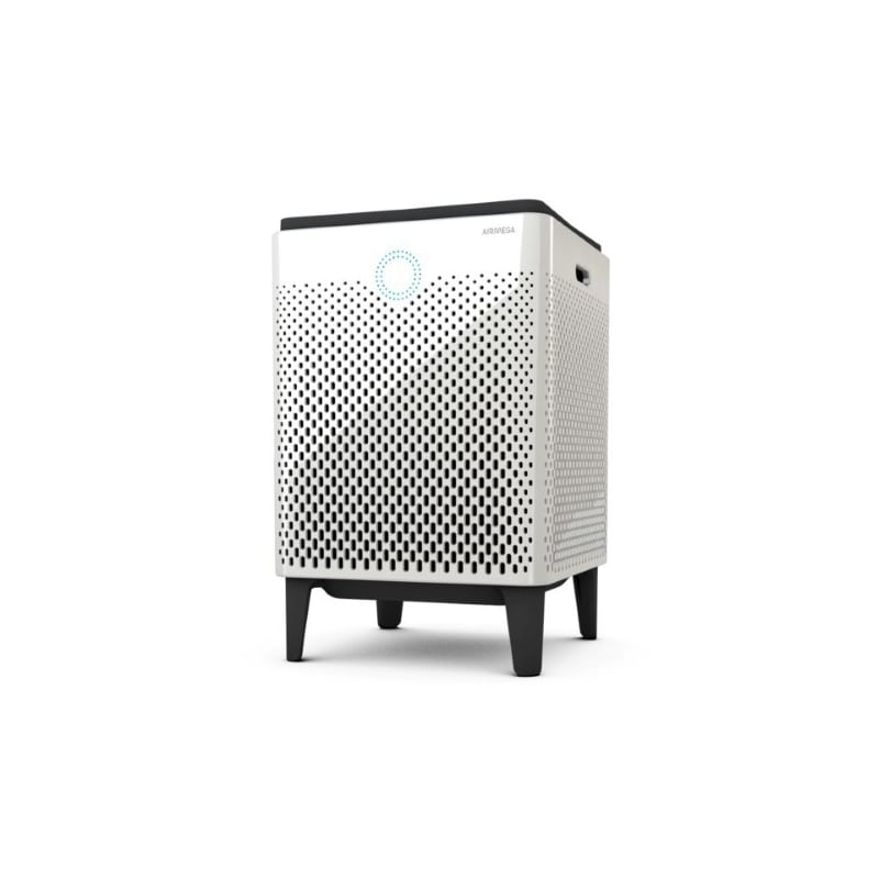 Image of Airmega AIRMEGA-400 400 HEPA Air Purifier