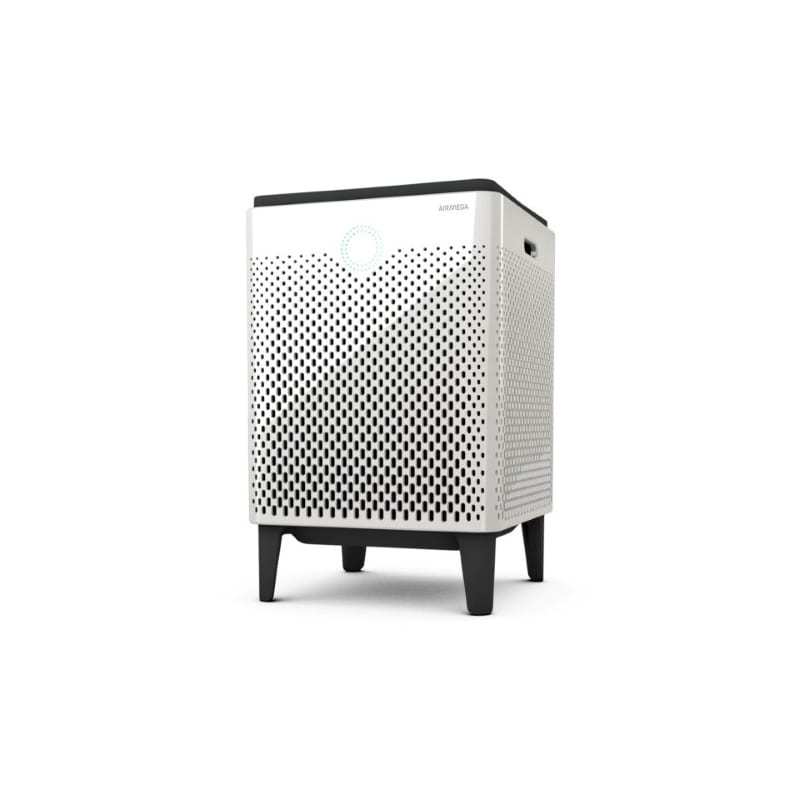 Image of Airmega AIRMEGA-400S 400 HEPA Air Purifier with WiFi Connectivity