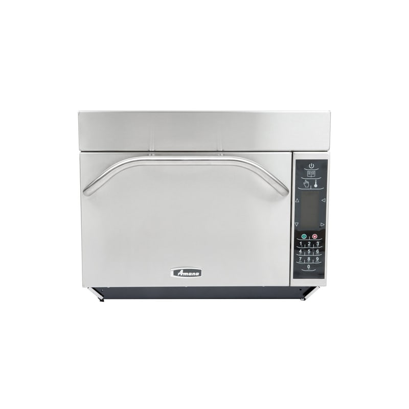 Convection Microwave Ovens Usa