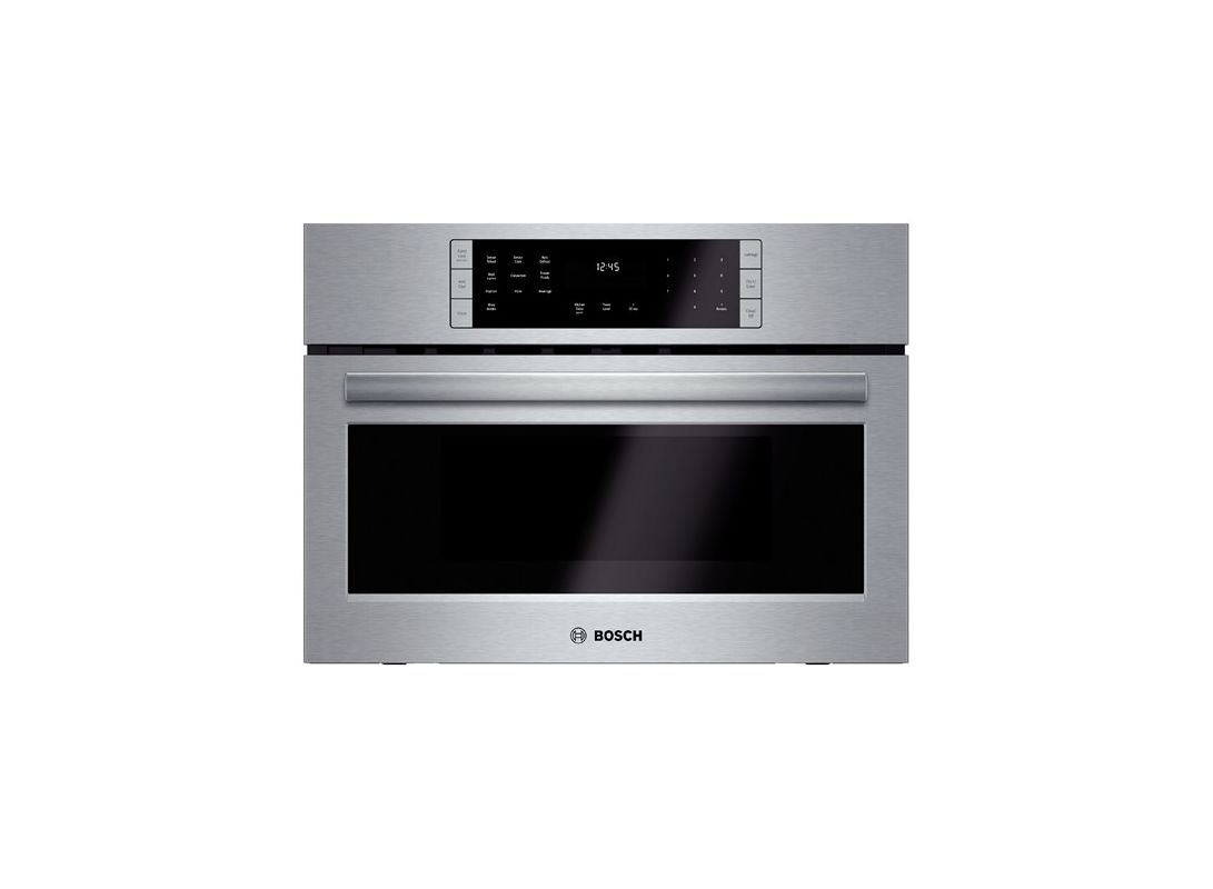 Convection Microwave Oven Usa Page 2