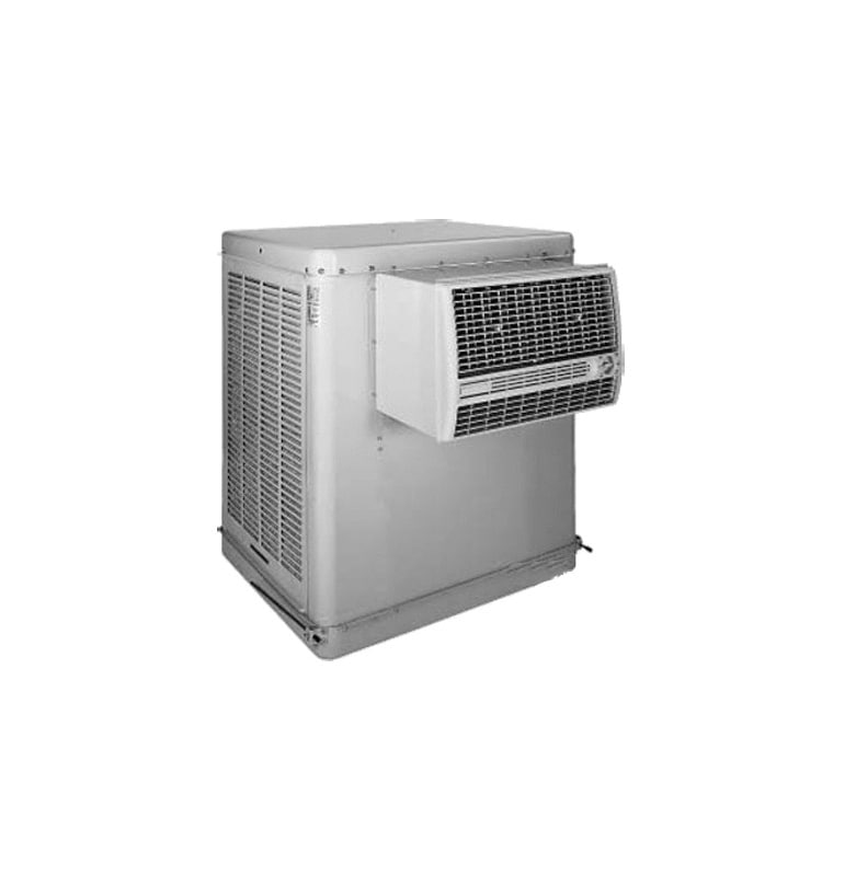 how to clean filter garrison dehumidifier 70 pt