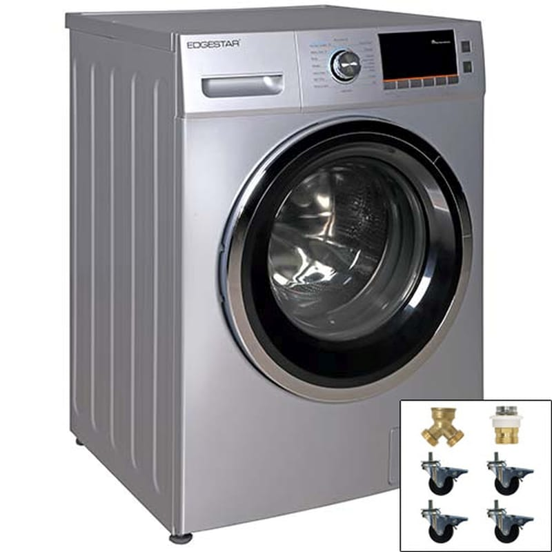 shop for kenmore 80 series washer wont spin dry