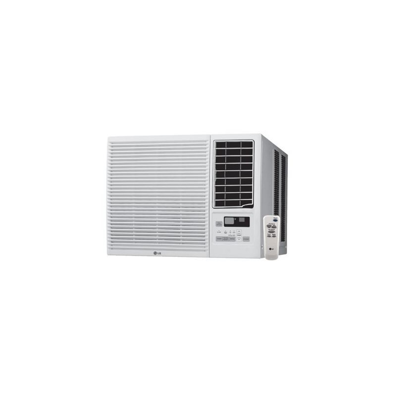 Lg signature 30 in 5 burner 3 cu ft 4 3 cu ft self for 1800 btu window air conditioner