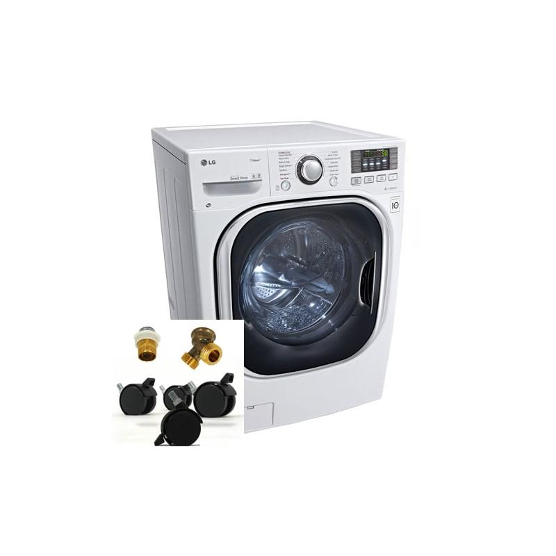 Lg Washer Dryer Manufacturer Rebate ~ Washer dryer combo usa