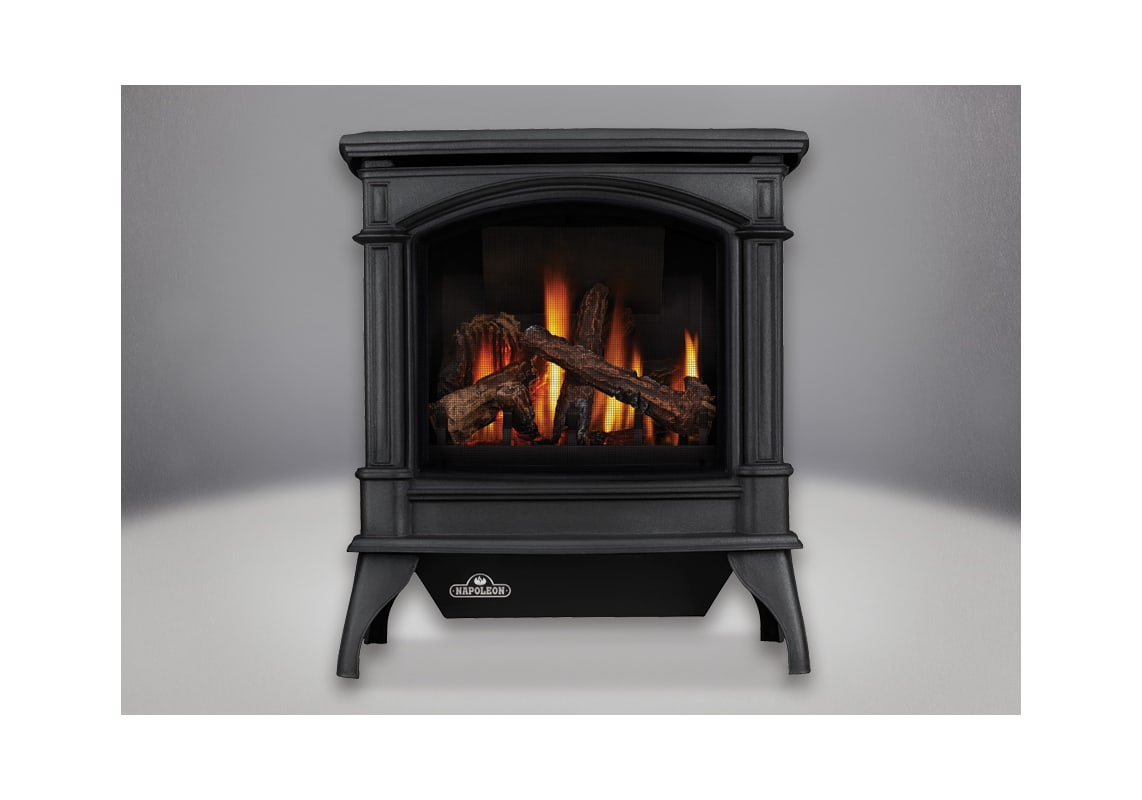 vent free gas stove compare prices on gosale com