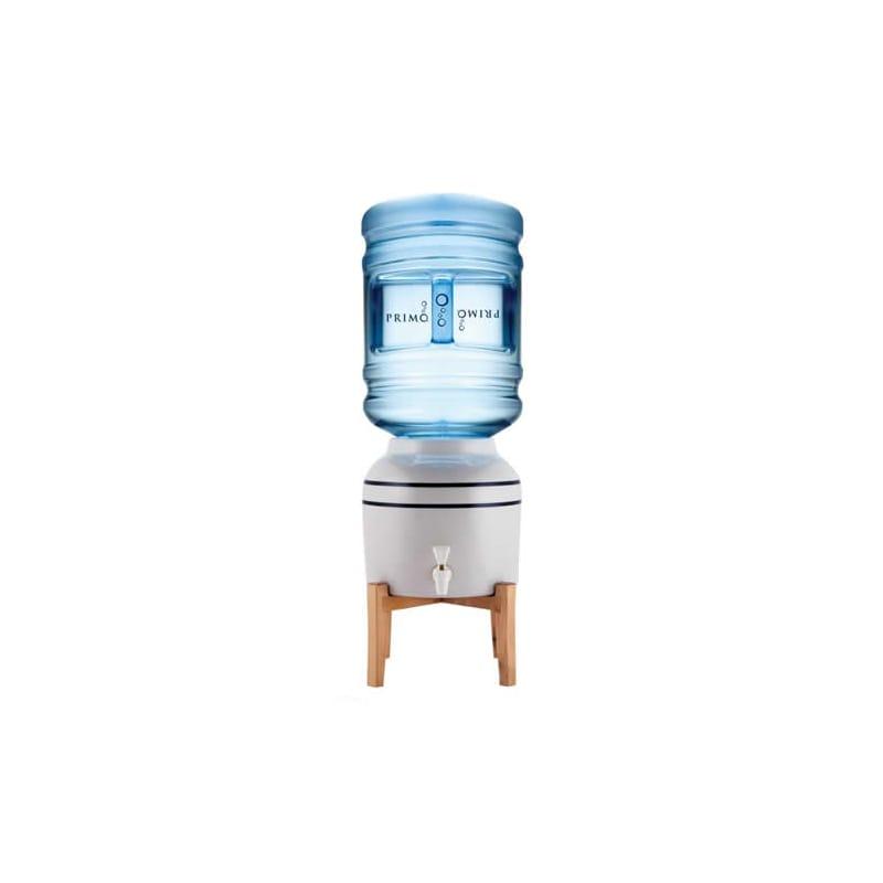 851199001145 Upc Primo Water Primo Products Llc Ceramic